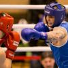 D. Pozniako turnyre daugiausiai medalių iškovojo Lietuvos boksininkai