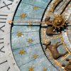 Dienos horoskopas 12 zodiako ženklų <span style=color:red;>(balandžio 21 d.)</span>