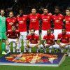 """""""Manchester United"""" skaičiuoja rekordines pajamas"""