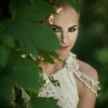 Žinomos moterys, trumpam tapusios nuotakomis, papasakojo apie meilės ritualus