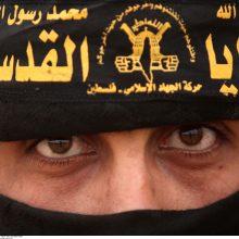 Sinajuje nukautas Egipto džihadistų lyderis