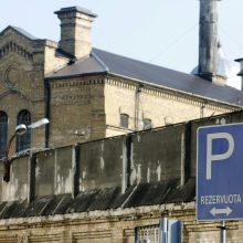 Spygliuotos Lukiškės Vilniaus centre ištuštės jau greitai?