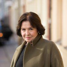 Rugsėjo 24-oji Lietuvoje ir pasaulyje