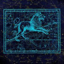 Dienos horoskopas 12 zodiako ženklų (rugpjūčio 15 d.)
