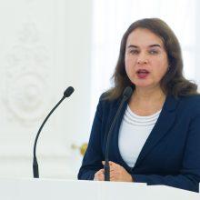 Vyriausybėje vėl rengiamas pasitarimas dėl vaiko teisių apsaugos reformos