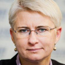 N. Venckienė prašo JAV teismo išleisti ją į laisvę