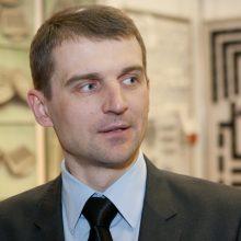 Teismo sprendimas dėl A. Norkevičiaus netenkina Teisingumo ministerijos