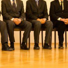 Intymūs klausimai, apie kuriuos vyrai nedrįsta kalbėti