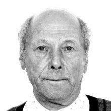 Padėkite rasti: liepą iš namų Trakų rajone išėjo vyras ir dingo