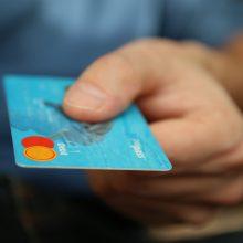 Trys mitai apie bekontakčių mokėjimo kortelių saugumo spragas