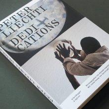 Dokumentinių filmų festivalyje – P. Liechti dedikacijos gyviesiems