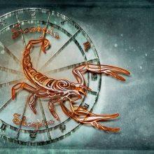 Dienos horoskopas 12 zodiako ženklų (spalio 24 d.)