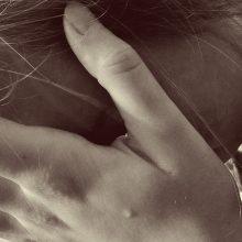 Streso lygis – aukščiausias istorijoje: kaip su juo kovoti