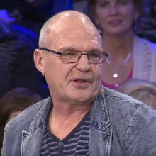 59-erių vyras: moterys nori tik sekso, bet man reikia meilės
