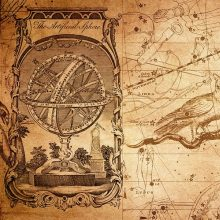 Dienos horoskopas 12 zodiako ženklų <span style=color:red;>(rugpjūčio 29 d.)</span>