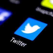 Socialiniai tinklai taikys naujus apribojimus politinei reklamai