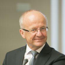 Prienų rajono savivaldybės meras šiurkščiai pažeidė įstatymus