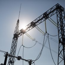 Elektros tinklų sinchronizavimas su Europa – svarbiausi įvykiai