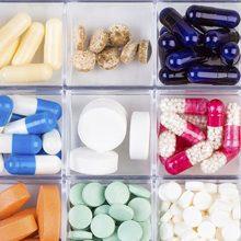 Kaip racionaliai vartoti vaistus?
