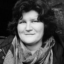 Šiemet Lietuvos teatro sąjungos apdovanojimas skirtas teatro kritikei I. Ragelskienei