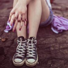 UNICEF įspėja: ŽIV vis dažniau užsikrečia paauglės
