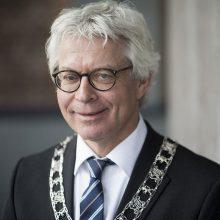 Europos kultūros sostinė – ir Nyderlanduose