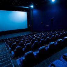 """Kino centras paskirstė beveik 800 tūkst. eurų, daugiausia gavo """"Trys moterys"""""""