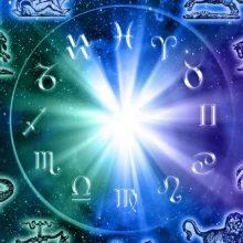 Dienos horoskopas 12 zodiako ženklų <span style=color:red;>(spalio 3 d.)</span>