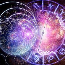 Dienos horoskopas 12 zodiako ženklų <span style=color:red;>(balandžio 6 d.)</span>