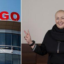 Vėžiu sergančiai moteriai ERGO ne tik neišmoka pinigų, bet ir kaltina melavimu