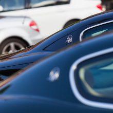 Naujo automobilio pirkimas: į ką būtina atkreipti dėmesį?