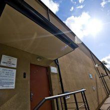 Teismas panaikino VTEK sprendimą dėl P. Vaškio interesų supainiojimo