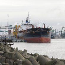 Brangios dujos – pavojus ne tik pramonei
