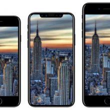 """Naujieji """"iPhone"""": kas apie juos žinoma?"""
