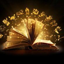 Astrologinė prognozė vasario 17–23 dienoms