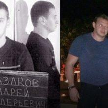 Klaipėdoje pašautas Rusijos nusikaltėlių autoritetas