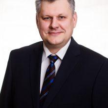Raimondas Simonavičius
