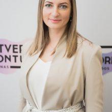 Rasa Petrauskienė