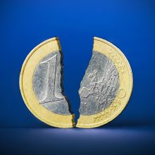 Kas bus, kai Lietuva nebegaus ES paramos?