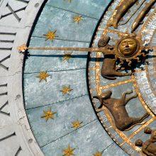 Dienos horoskopas 12 zodiako ženklų (balandžio 21 d.)