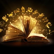 Astrologinė prognozė lapkričio 4–10 dienoms