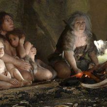 Altajuje gyvavo dvi genetiškai skirtingos neandertaliečių populiacijos