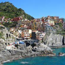 Kaip išsirinkti pigią, bet gerą atostogų kelionę?