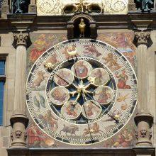 Dienos horoskopas 12 zodiako ženklų (spalio 22 d.)