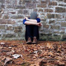 Ar pavyks sukurti veiksmingą savižudybių prevencijos sistemą?