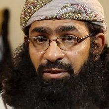 """""""Al Qaeda"""" lyderis ragina musulmonus žudyti žydus ir amerikiečius"""