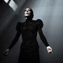 """""""Ana Karenina"""" – spektaklis, turintis širdį <span style=color:red;>(interviu)</span>"""