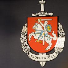 """""""MG Baltic"""" politinės korupcijos byla perduodama teismui <span style=color:red;>(atnaujinta)</span>"""