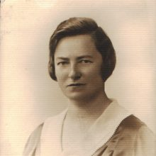L.Purėnienė