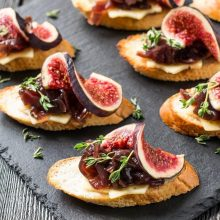 Trys patarimai, kaip patiekti maistą ir sužavėti svečius